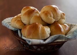 refrigerator crescent roll recipe barbara bakes