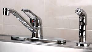 buying a kitchen faucet kitchen faucet buying guide wayfair