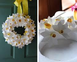 cara membuat bunga dari lipatan kertas 27 cara membuat bunga dari kertas sangat mudah