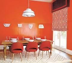 beauteous 20 bright orange paint design inspiration of bright