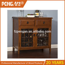 Bar Storage Cabinet Home Bar Cabinet Home Bar Cabinet Suppliers And Manufacturers At