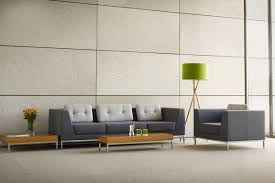Modern Office Furniture Bad Mood In The Workplace Try Changing The Lights U2013 Modern Office