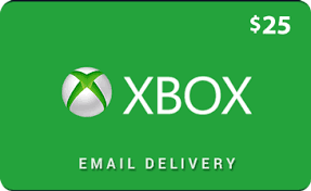 xbox live gift cards buy 25 xbox gift cards online fast email delivery xbox live card