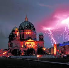 Baden Blitz Wetter Physik Blitze U2013 Naturgewalten Die Nicht Zu Bändigen Sind