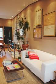 elena judds cozy amsterdam apartment living room pinterest