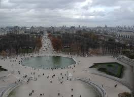 A Place Vue File Le Louvre Vue De La Place De La Concorde Jpg Wikimedia Commons