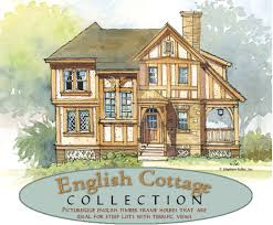 Small English Cottage Plans House Plan Collection English Cottage Stephen Fuller Inc
