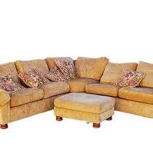 Oversized Reclining Sofa by Furniture Thomasville Sectionals Thomasville Leather Reclining