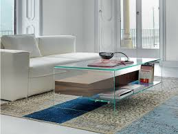 Italian Living Room Tables Modern Coffee Table Amusing Best Modern Italian Coffee Tables