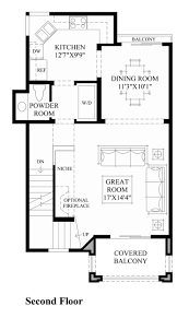 7 best floor plans images on pinterest architecture arizona and
