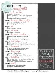 how to clean a bedroom how to clean your bedroom cleaning checklist bedrooms and cleaning