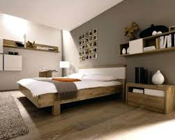 Bedroom Color Scheme Ideas Warm Relaxing Bedroom Colors Beautiful Bedroom Color Schemes Warm