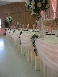 Wedding Breakfast Table Decorations Wedding Reception Table Decorations Photo Gallery Wedding
