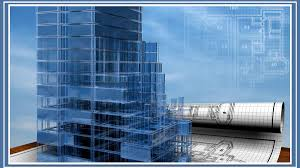 another perspective pty ltd draftsman u0026 drafting services