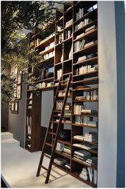 Bookshelf Room Divider Ideas Bookcase Room Dividers Nyc Open Shelf Bookcase Room Divider Open