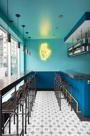 Desk Design Castelar Ash Nyc Designs Rye Brook U0027s New Dig Inn Eatery Custom Furniture