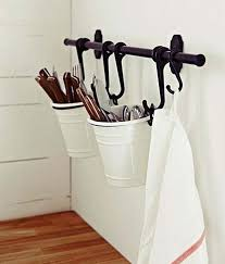 kitchen knife storage ideas crowdbuild for