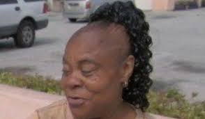 natural hair dressers for black women in baltimore maryland us slave black women s hair issues to weave or not to weave