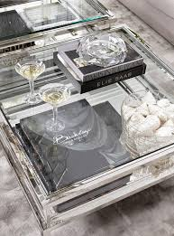 best 25 low coffee table great best 25 silver coffee table ideas on chrome spray