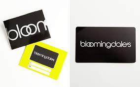 bloomies wedding registry gift cards bloomingdale s