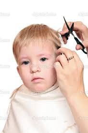 2 year hair cut 2 year old boy haircut haircuts gallery pinterest haircuts