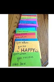 best 25 love letter to girlfriend ideas on pinterest army