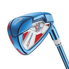 Wildfire Golf Club Canada by Golf Clubs U0026 Equipment Wilson Golf U0026 Wilson Staff