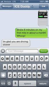 35 Hilarious Funny Texts Messages - 5 delicious and festive recipes using easter eggs dad texts
