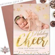 cheap christmas cards family christmas card card cheap christmas cards 11 pink