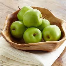 Green Apple Kitchen Accessories - index of images stories 02 decor ideas 02 celebration decor ideas