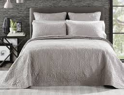 Coastal Themed Bedding Queen Size Coastal Bedding Sets Nautical Bedding Nautical