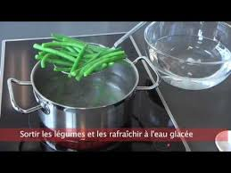 blanchir en cuisine cuisiner futé blanchir