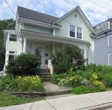 green light real estate 20 vine street montpelier vt 4679651 green light real estate