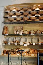 Bakery Kitchen Design by 186 Best Inspiration Bakeries Images On Pinterest Shops Bakery