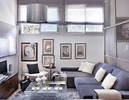 Amazing Apartment Living Room Decorating Ideas Images Home - Decorative ideas for living room apartments