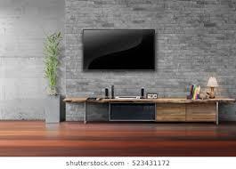 livingroom tv living room tv images stock photos vectors