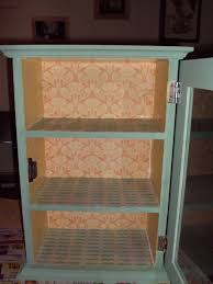 curio display cabinet plans diy curio display cabinet plans plans pdf download easy wood carving