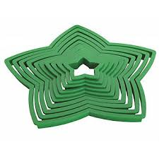 cookie cutters u0026 pastry cutters baking lakeland