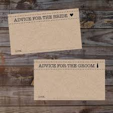 advice cards for and groom 27 best southerncards wedding advice cards baby shower