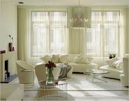 astonishing curtains for living room window ideas u2013 how to choose