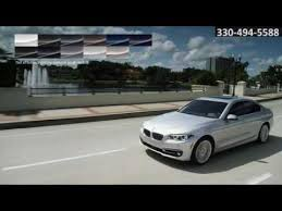 cain bmw used cars 2016 bmw 5 series canton akron oh cain bmw canton oh