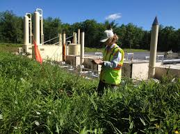 native plants of pennsylvania gas development spurring spread of invasive plants in pa forests