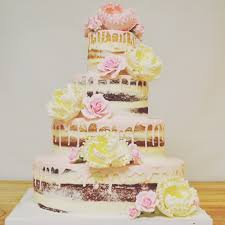 wedding cake vendors best wedding cake vendors sams club wedding cakes three tiered