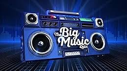 theme song quiz app the big music quiz wikipedia