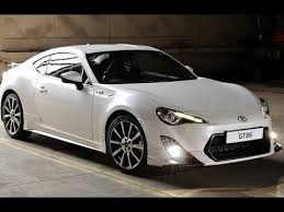 toyota sports car 2016 toyota gt86 giallo sports car review youtube