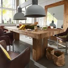 runde esstische ausziehbar moderne esstische aus glas oder massivholz kaufen wohnen de