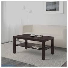 Ikea Canada Coffee Table Living Room Awesome Coffee Tables Ikea Canada Coffee Tables