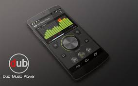 player apk dub player equalizer free