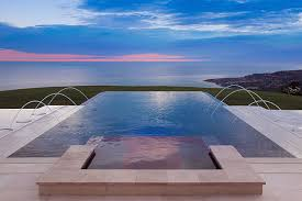 design pool pool design southern california swimming pools