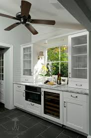 design by jennifer gilmer kitchen u0026 bath in washington dc includes